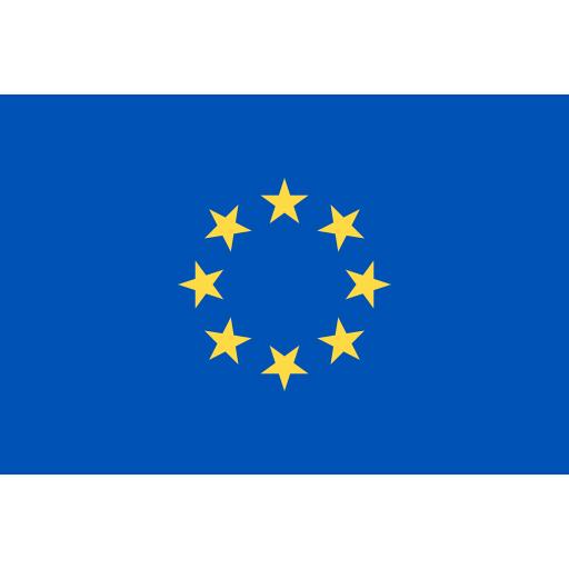 Kurz EUR Euró