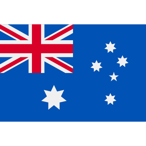 Kurz AUD Ausztrál dollár