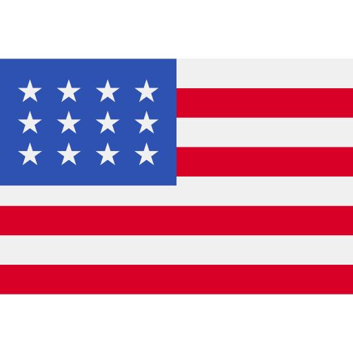 Kurz USD Amerikai dollár
