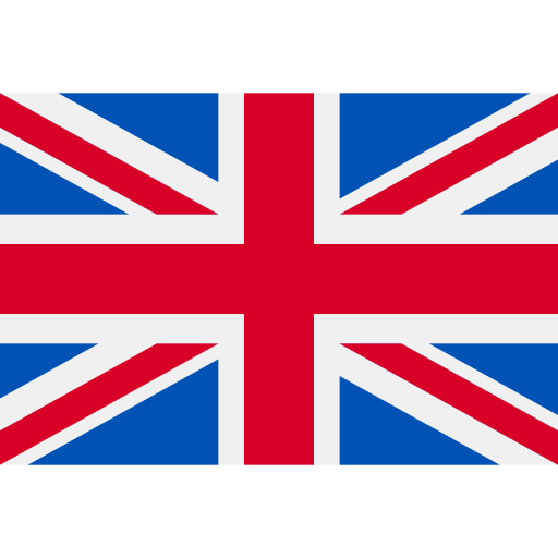Kurz GBP Font sterling