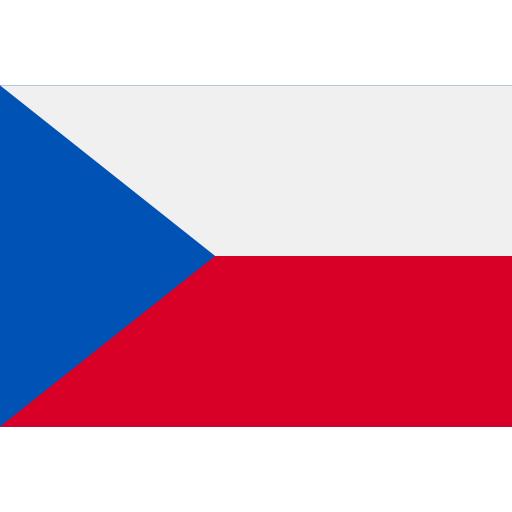 Kurz CZK Cseh korona