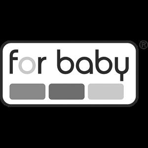 FOR BABY, spol. s r.o.