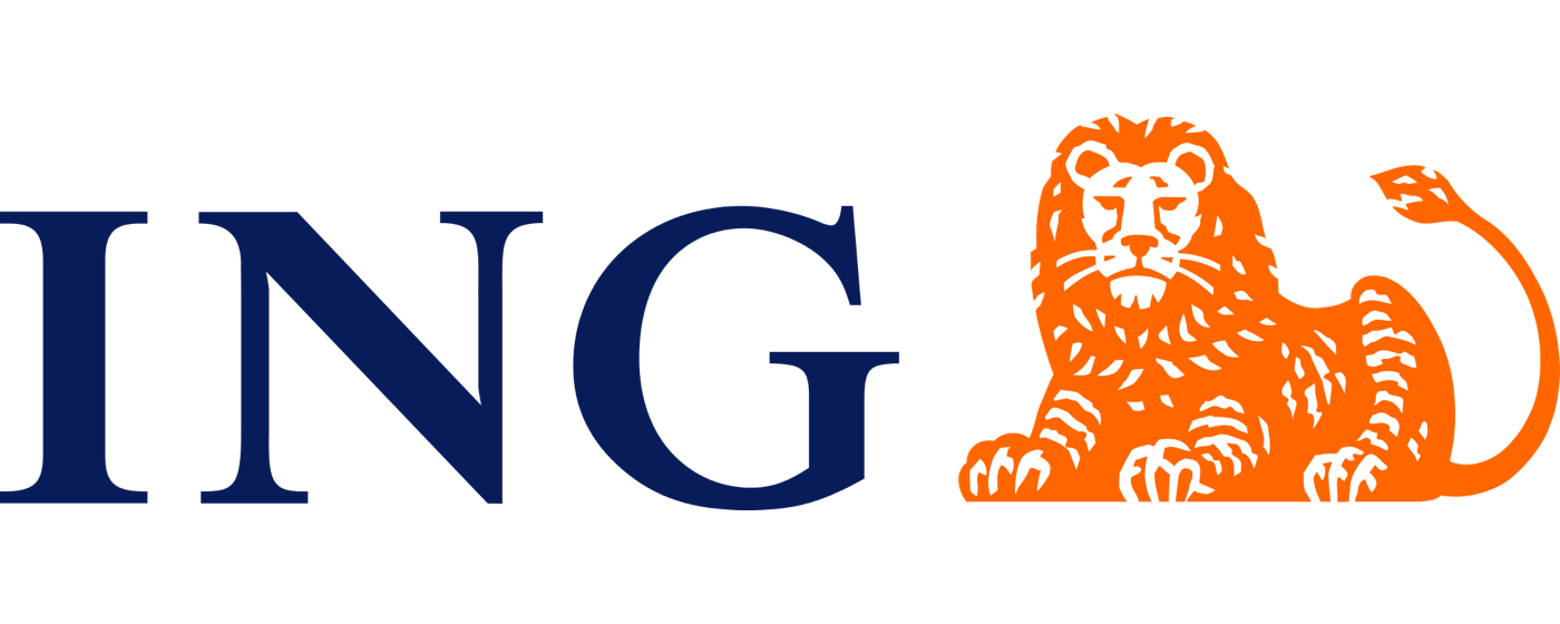 Az ING Bank N.V. a Citfin - Finanční trhy, a.s. első számú bankja