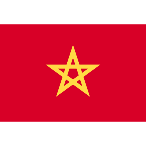 Kurz MAD Marokkói dirham