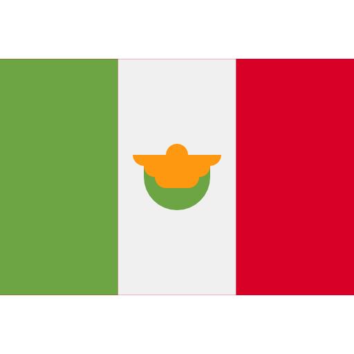 Kurz MXN Mexikói peso